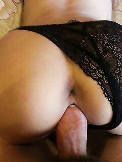 Сборка безупречного секса с достойными дамами - секс порно фото
