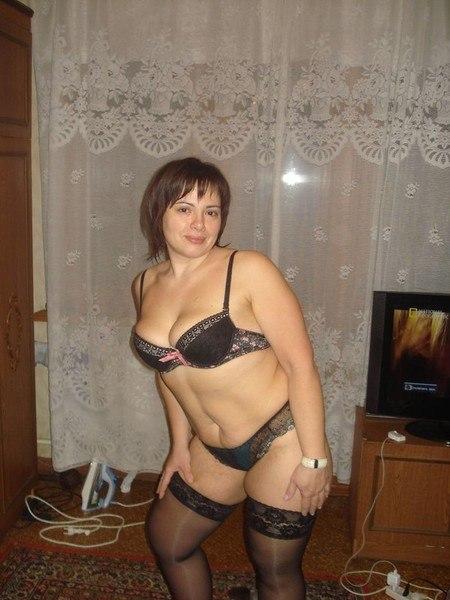 Эротика и страстный секс с провинциальными женщинами - секс порно фото