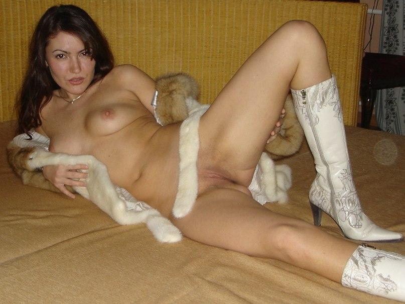Стервозы любят трахаться на секс вечеринках - секс порно фото