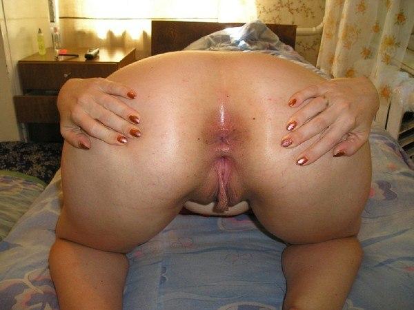 Прикольные девчата желают быть оттраханными - секс порно фото