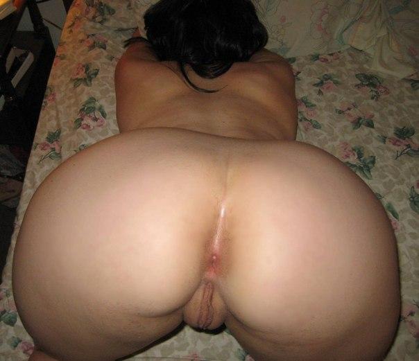 Личные снимки девушек и женщин на сайте путан - секс порно фото