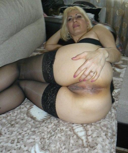 Большие любительницы сосать члены и глотать сперму - секс порно фото