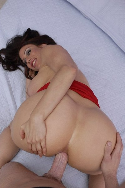 Сборка эмоционального секса с открывшими ротики красотками - секс порно фото