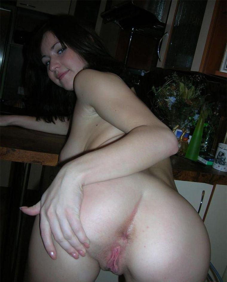 Сборка оргий с молодыми девушками - секс порно фото
