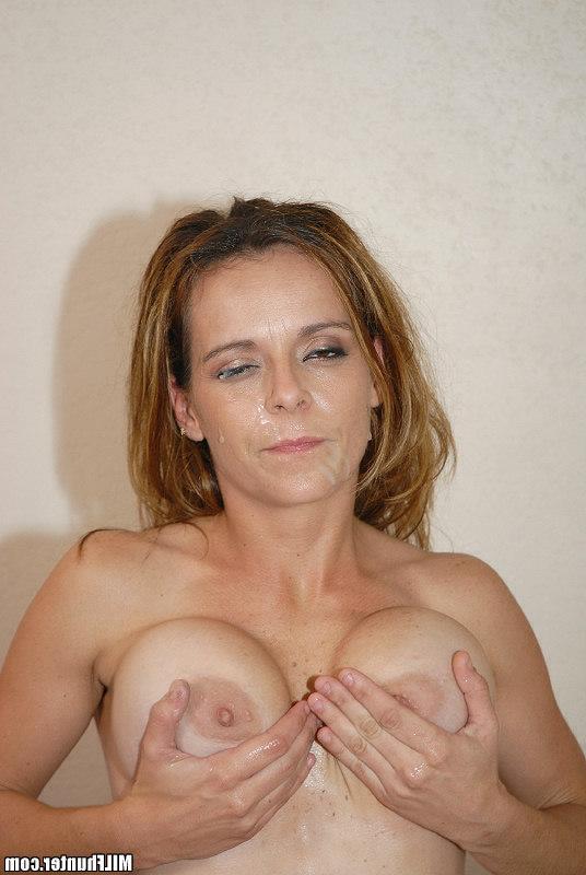 Крутой вагинальный секс с бесстыжей мокрощелкой - секс порно фото