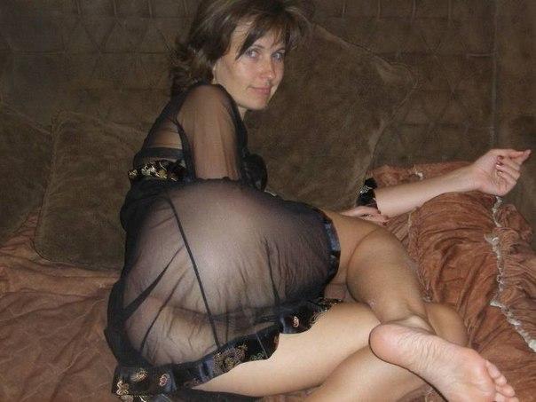 Женщинам хочется позаниматься безрассудствами - секс порно фото