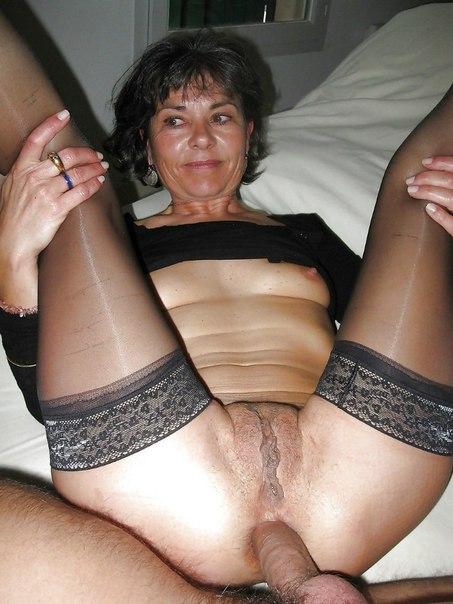 Мужья трахают жён в различных местах - секс порно фото